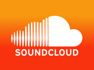 Soundcloud - Plays Superfast Min 100 Max 1m